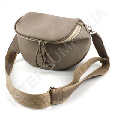 Заказать Женская сумка кросс боди Voila 72410112 в Intersumka.ua