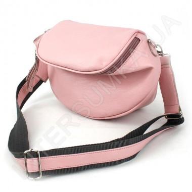 Заказать Женская сумка кросс боди Voila 7241711 экокожа в Intersumka.ua