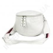 Женская сумка кросс боди Voila 7245514 экокожа
