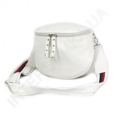 Заказать Женская сумка кросс боди Voila 7245514 экокожа в Intersumka.ua