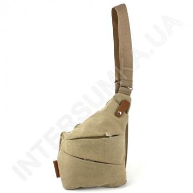 Заказать сумка-мессенджер Wallaby 1137 кросс боди в Intersumka.ua