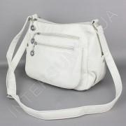 Женская сумка кросс боди Voila 67214