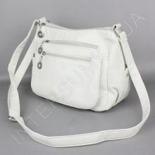 Жіноча сумка крос боді Voila 67214