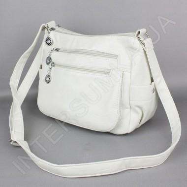 Заказать Женская сумка кросс боди Voila 67214 в Intersumka.ua