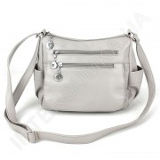 Женская сумка кросс боди Voila 672275