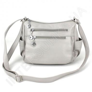 Заказать Женская сумка кросс боди Voila 672275 в Intersumka.ua