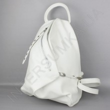 Женский рюкзак - трансформер Voila 187276