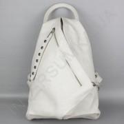 Женский рюкзак - трансформер Voila 187329