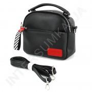 Женская сумка кросс боди Voila 73352022