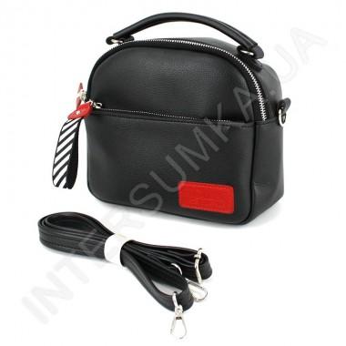 Заказать Женская сумка кросс боди Voila 73352022 в Intersumka.ua