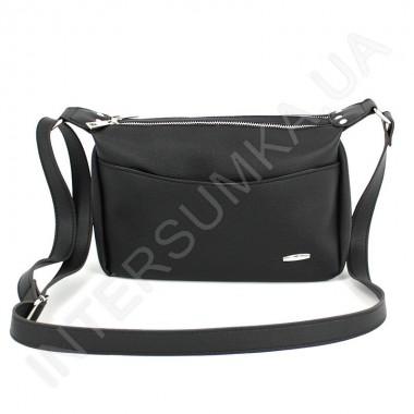 Заказать Женская сумка кросс боди Voila 707516 экокожа в Intersumka.ua