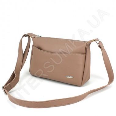 Заказать Женская сумка кросс боди Voila 707517 экокожа в Intersumka.ua