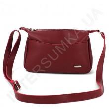 Женская сумка кросс боди Voila 707515 экокожа