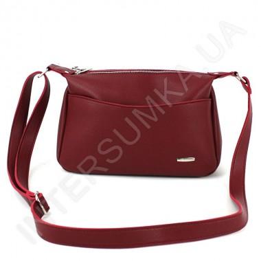 Заказать Женская сумка кросс боди Voila 707515 экокожа в Intersumka.ua