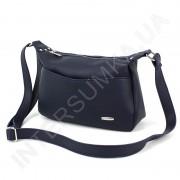Женская сумка кросс боди Voila 707512