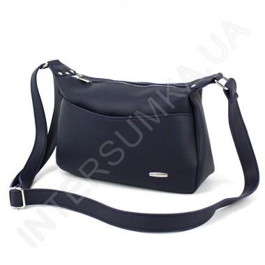 Заказать Женская сумка кросс боди Voila 707512 в Intersumka.ua