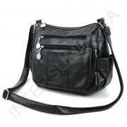 Женская сумка кросс боди Voila 8-673118