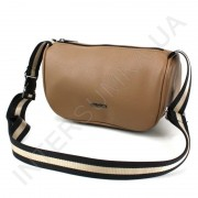 Женская сумка кросс боди Voila 518278
