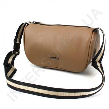 Заказать Женская сумка кросс боди Voila 518278 в Intersumka.ua