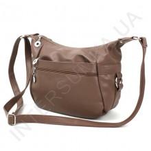 Женская сумка кросс боди Voila 671263 экокожа