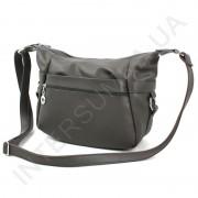 Женская сумка кросс боди Voila 671272 экокожа
