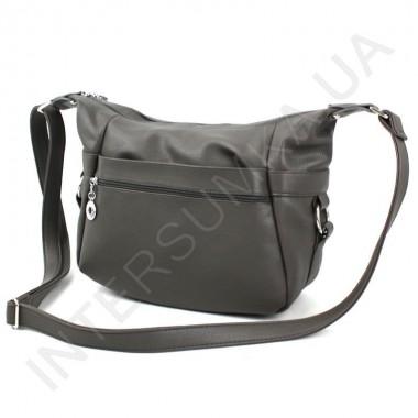 Заказать Женская сумка кросс боди Voila 671272 экокожа в Intersumka.ua