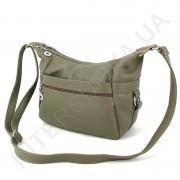 Женская сумка кросс боди Voila 671269 экокожа