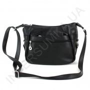Женская сумка кросс боди Voila 671271 экокожа