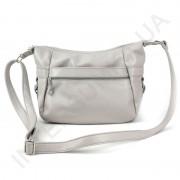 Женская сумка кросс боди Voila 671275 экокожа