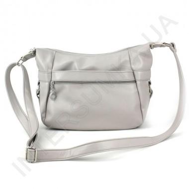 Заказать Женская сумка кросс боди Voila 671275 экокожа в Intersumka.ua