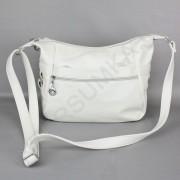 Женская сумка кросс боди Voila 671276 экокожа