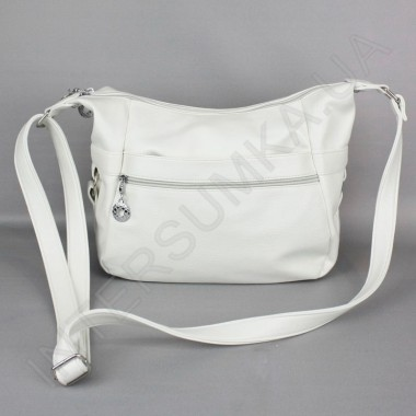 Заказать Женская сумка кросс боди Voila 671276 экокожа в Intersumka.ua