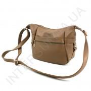 Женская сумка кросс боди Voila 671278 экокожа