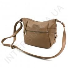 Жіноча сумка крос боді Voila 671278 екошкіра