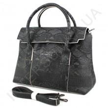 Жіноча сумка - портфель Voila 782100 екошкіра