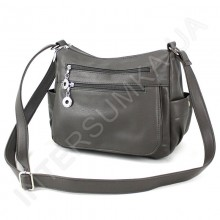 Женская сумка кросс боди Voila 672272 экокожа