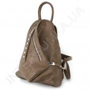 Женский рюкзак - трансформер Voila 187208