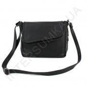 Женская сумка кросс боди Voila 50874 экокожа