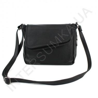 Заказать Женская сумка кросс боди Voila 50874 экокожа в Intersumka.ua