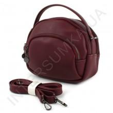 Женская сумка кросс боди Voila 52263 экокожа