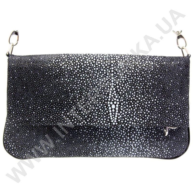 833245589920 Купить клатч из натуральной кожи украинского производителя Diamond ...