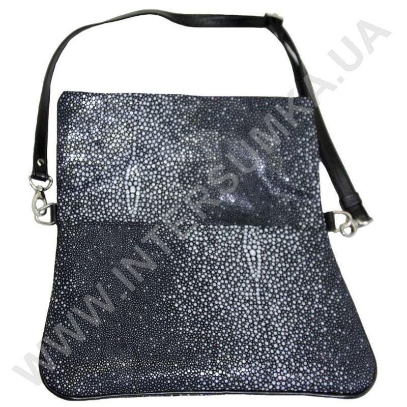 b8a03d406bc4 Купить клатч из натуральной кожи украинского производителя Diamond ...