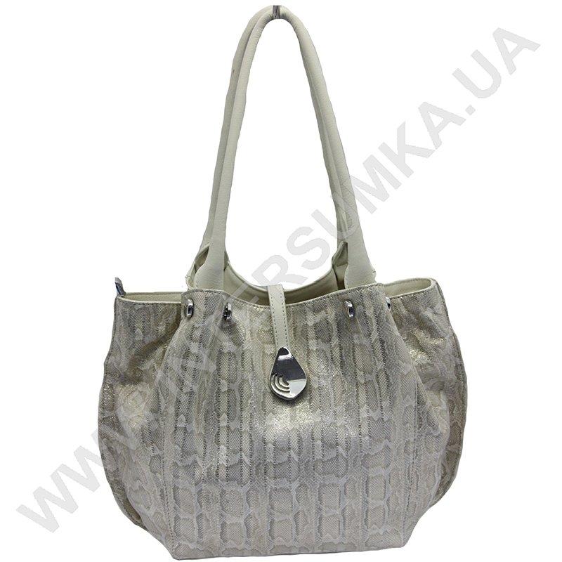 Купити жіночу сумку з натуральної шкіри українського виробника ... 4f2139e5c32f7