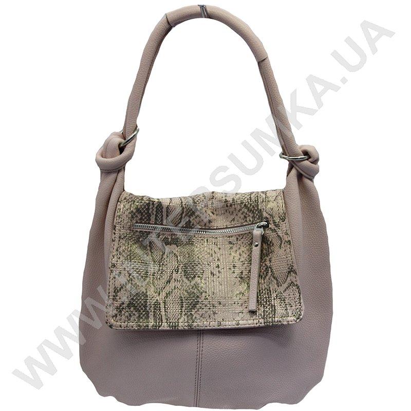 89b06c4ac4ab Купить женскую сумку из натуральной кожи украинского производителя ...