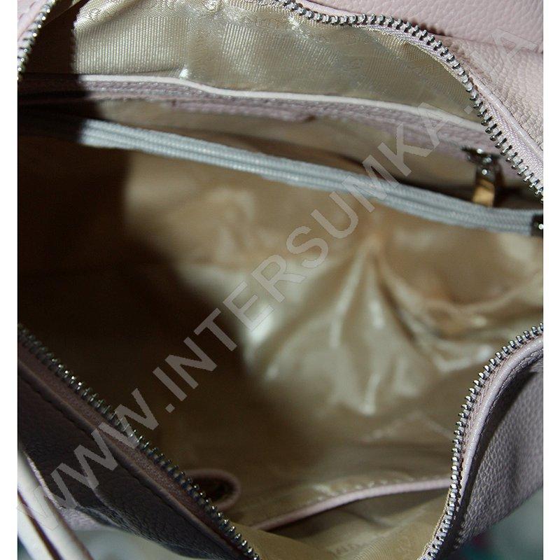ad5118e861c3 Купить женскую сумку из натуральной кожи украинского производителя ...