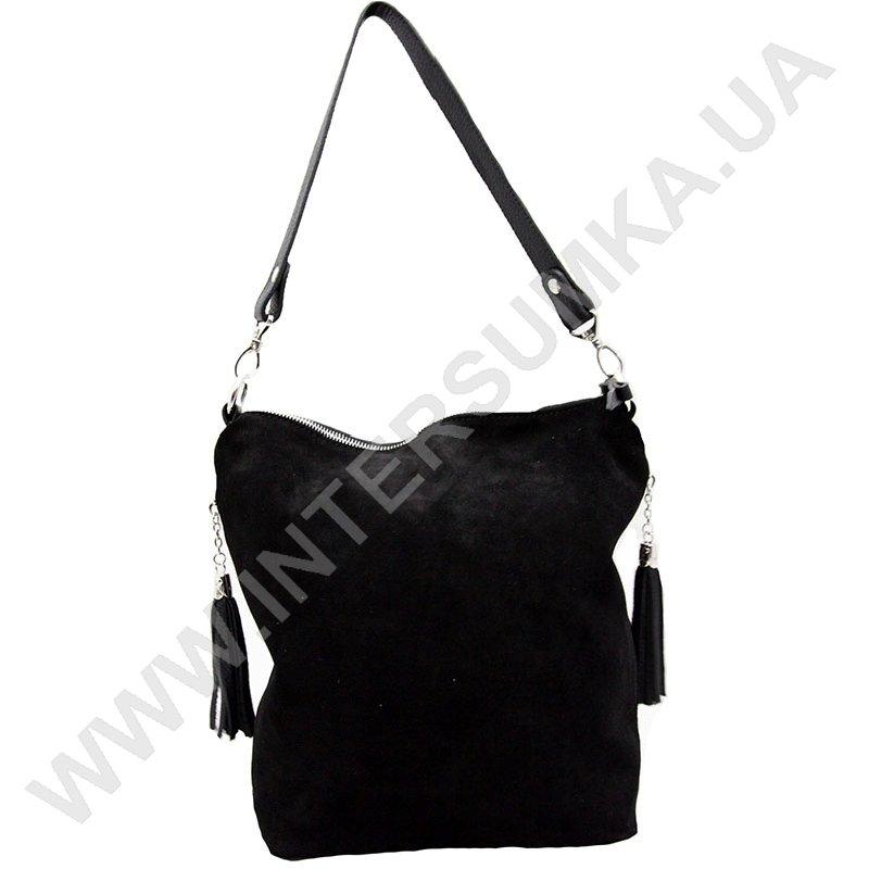 68f5adb4306e Купить женскую сумку из натуральной кожи украинского производителя ...