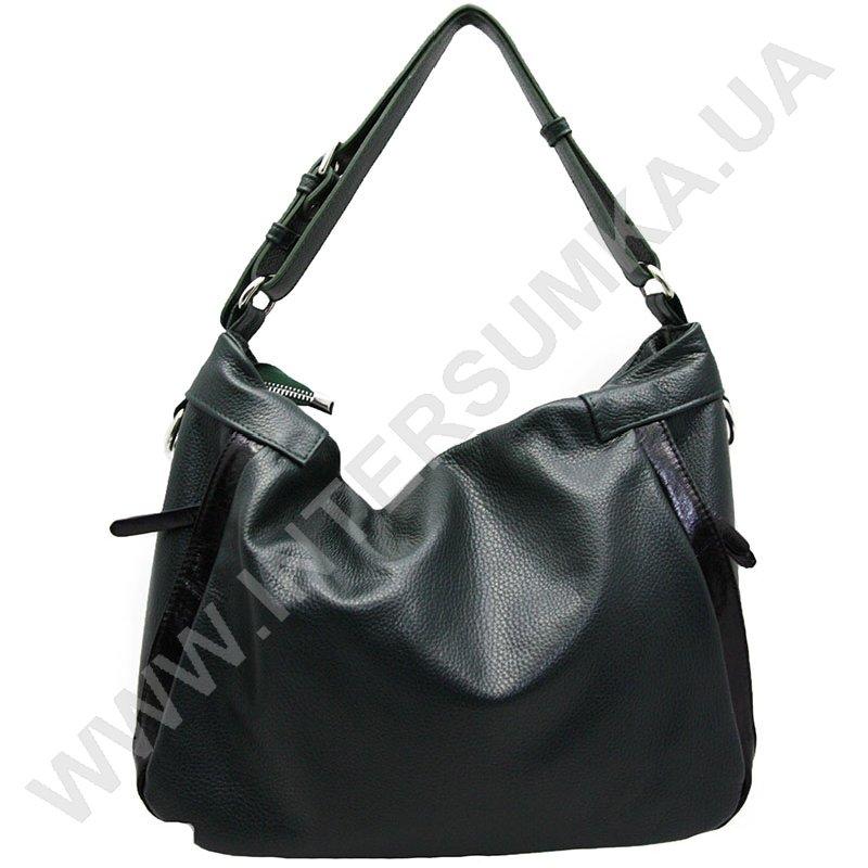 33a389ab8c4a Купить женскую сумку из натуральной кожи украинского производителя ...