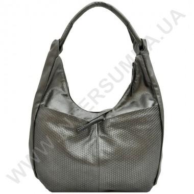 Заказать Сумка женская из натуральной кожи Diamond 1516 в Intersumka.ua