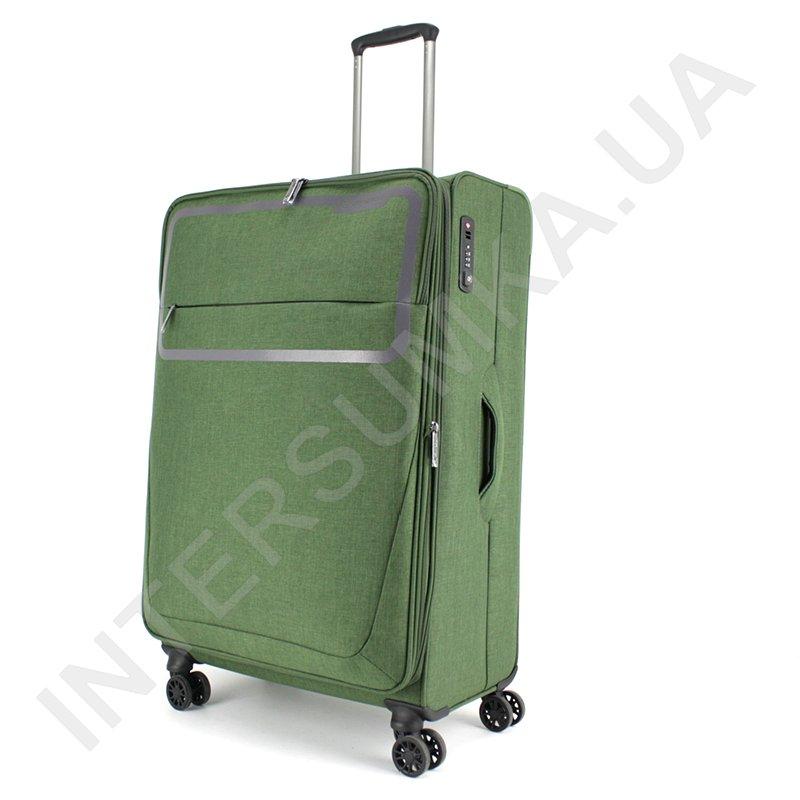 e2c1764ea97c Купить чемоданы на колесах по демократичной цене - Intersumka