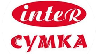 Intersumka.ua